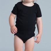 AS Colour - Mini Me One-Piece Tee