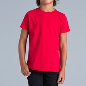 AS Colour - Kids Tee