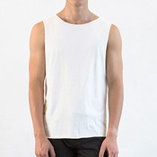 Bandsome - Muscle Tee Australian Made