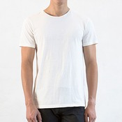 Bandsome - Crew neck tee Australian Made