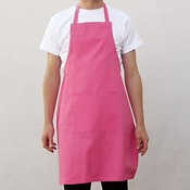 Aprons - 100% Cotton