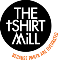 The Tshirt Mill
