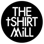 TH TshirtMill