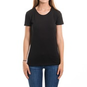 Blanks Brand - Ladies Tee