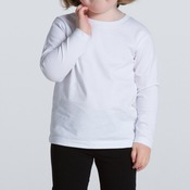 AS Colour - Kids Longsleeve Tee