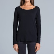 AS Colour - Stella Long Sleeve