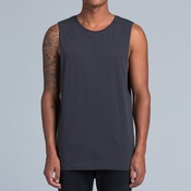 AS Colour - Bernard Tank tee