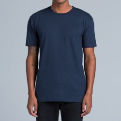 AS Colour - Staple Tee Thumbnail