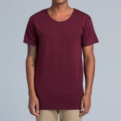 AS Colour - Shadow Tee Thumbnail