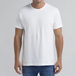 f0902e721 Search Styles Easy and Affordable custom t-shirt printing