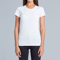 AS Colour - Wafer Tee Thumbnail