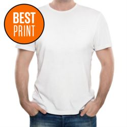 e18e46b3d All Easy and Affordable custom t-shirt printing