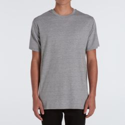 AS Colour - Plus Tee Thumbnail