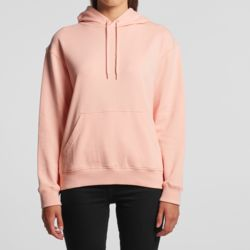 AS Colour - Premium Women's Hood Thumbnail