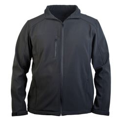 The Softshell Jacket Thumbnail