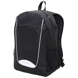 Reflex Backpack Thumbnail