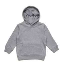 AS COLOUR- Kids Supply Hood Thumbnail