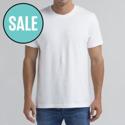 Copy of Men's Tee - On Special!  Thumbnail